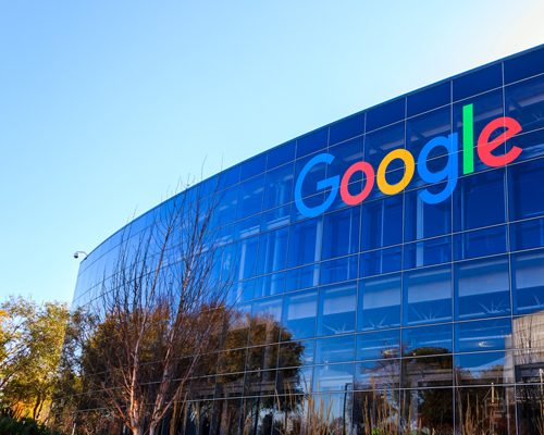 Alphabet Inc Is Running on Autopilot, Which Should Worry You