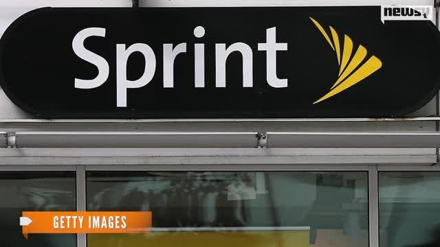 Sprint Corp (S) Makes Sense Under Comcast Corporation (CMCSA)