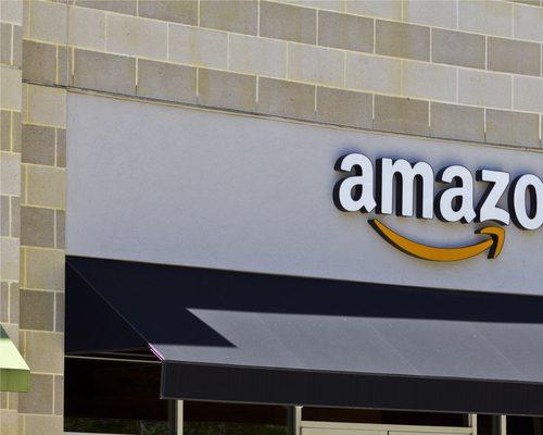 Amazon.com, Inc. (AMZN) Stock Heading to $1,200 Despite Q2 Earnings Miss