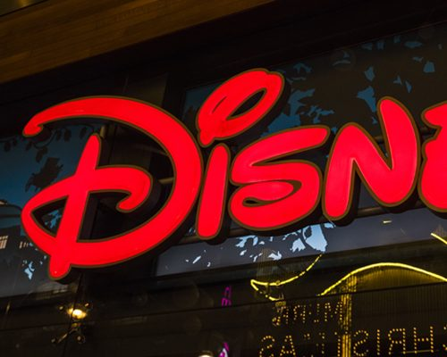 Why Walt Disney Co (DIS) Stock Is Perfect for Any Kind of Investor