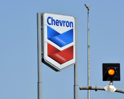 Chevron Corporation (CVX) Stock Is a Wash, But I Wouldn't Sell It Short