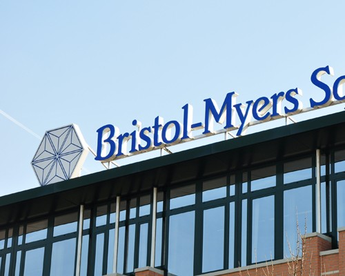 Buy Bristol-Myers Squibb Co (BMY) Stock With No Fear