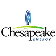 Sell CHK Stock – Chesapeake Gains are Just a Head Fake