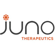 Yes, Juno Therapeutics (JUNO) Just Became a Great CAR-T Trade