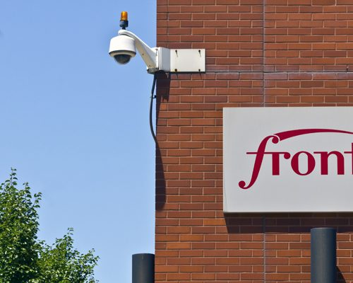 Can Frontier Communications Corp (FTR) Stock Make a Comeback?