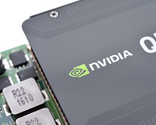 Avoid Nvidia Corporation (NVDA) Stock Despite Strong Business Momentum