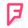 Foursquare: For more tips and restaurant recommendations,...