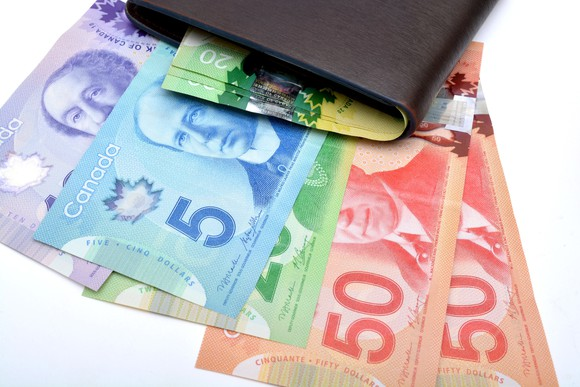 Why This Underappreciated Canadian Bank Needs to Be on Your Radar