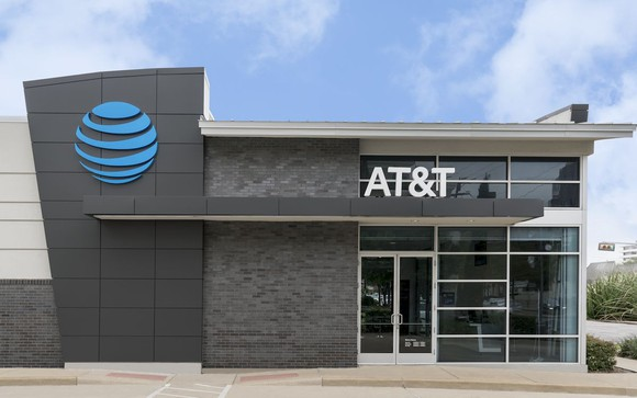 AT&T Is Doubling Down on the Bundle