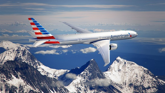 Tax Reform Could Hurt These 2 Airline Stocks in the Long Run