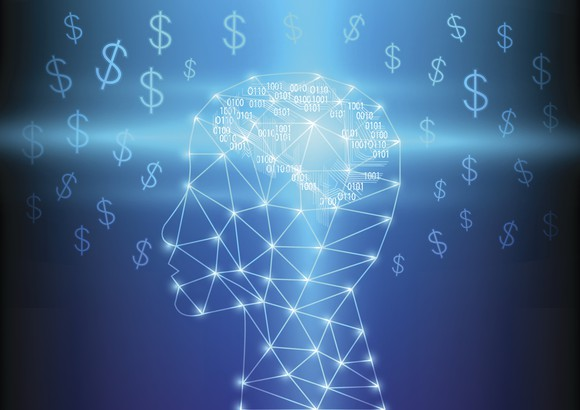 3 Artificial-Intelligence Stocks You Probably Overlooked