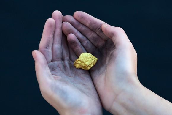 Better Buy: Yamana Gold Inc. vs. Eldorado Gold