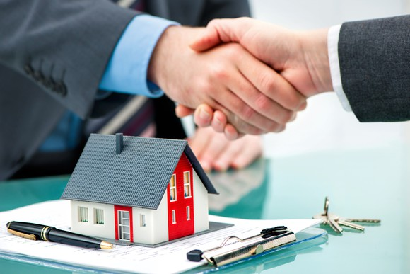 3 Important Changes to Fannie Mae Mortgage Loans