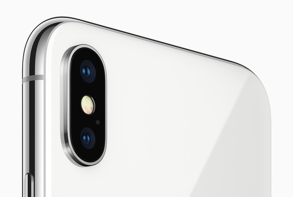 Why the Apple Inc. iPhone X Isn't Doing as Well as Hoped in China