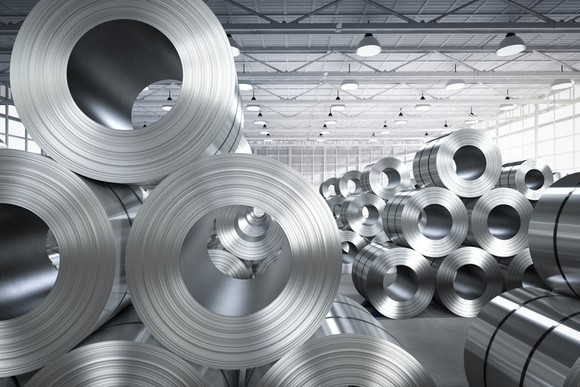 What to Expect From Alcoa Corp. in 2018