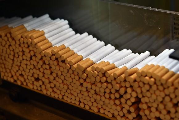 Better Buy: Philip Morris, British American Tobacco, or Altria?