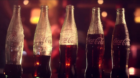 Better Buy: Altria Group vs. Coca-Cola