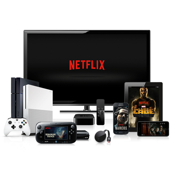 finance analysis for netflixinc The investor relations website contains information about netflix, inc - ir site's business for stockholders, potential investors, and financial analysts.
