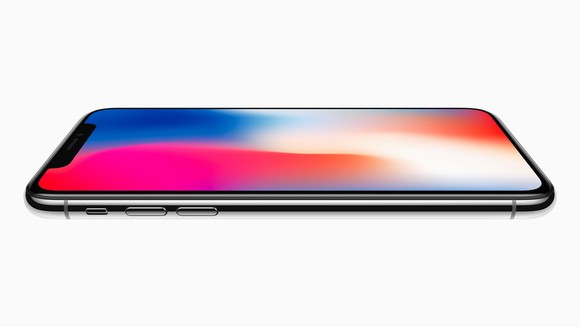 Here's Why the Expected iPhone X Plus Should Be Popular