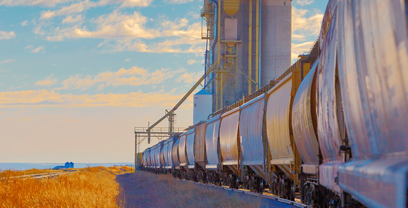 Why CSX, Teva Pharmaceutical Industries, and Marathon Oil Jumped Today