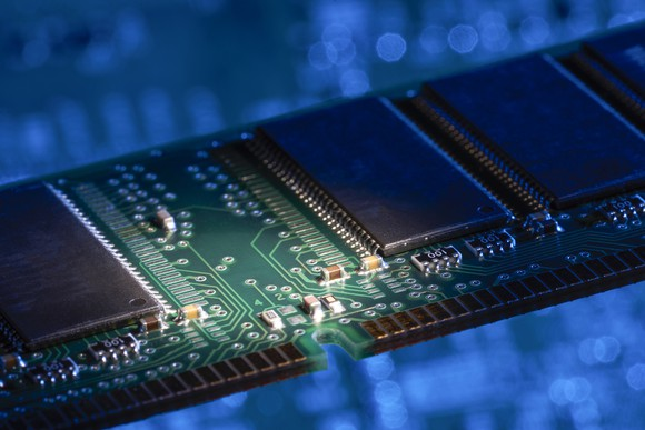 Here's Why The Worst Is Yet to Come for Micron Technology, Inc.