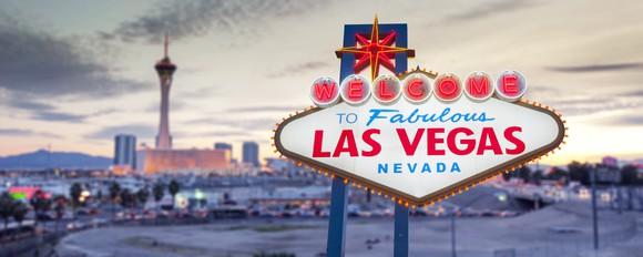 Is Las Vegas Sands a Buy?