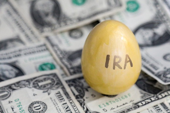 IRA Benefits: They Can Turbocharge Your Retirement