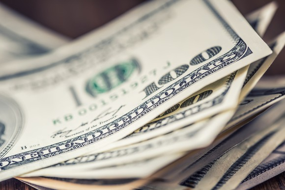 Could Seadrill Partners LLC Be a Millionaire Maker Stock?