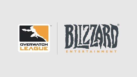 Activision Blizzard Goes All Out on Its Esports League