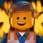 傳華納兄弟推出LEGO遊戲玩具