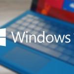 Windows 10 打到嚟!5 大更新前需準備的注意事項!