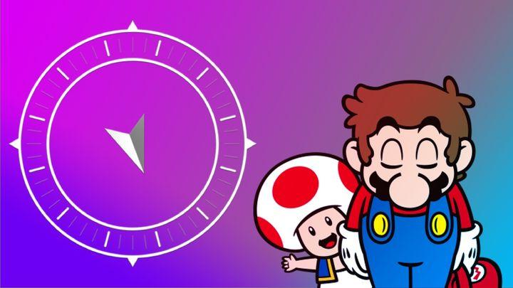 Minimap July 2: CSR2, Leland Yee, Club Nintendo, Xbox at Gamescom, Fallout, Star Wars Battlefront