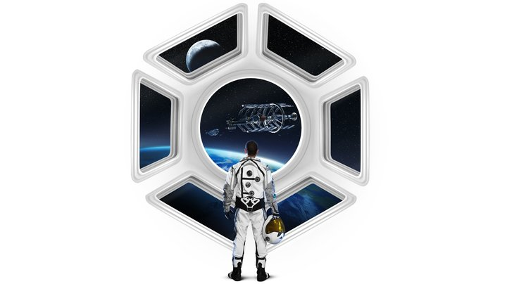 Civilization: Beyond Earth comes to Mac and Linux this holiday [update]