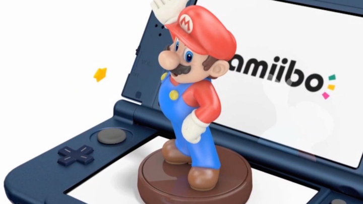 Why Nintendo's New 3DS didn't arrive in Europe and the U.S. first