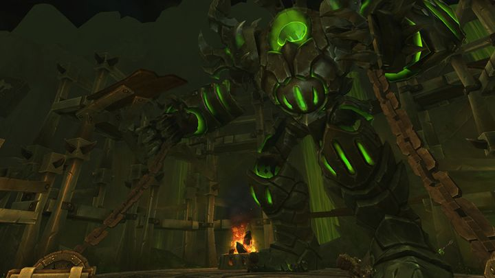 Introducing Tanaan Jungle: six things to know about World of Warcraft's newest zone
