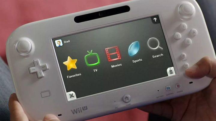 Nintendo shutting down Wii U TVii service in August