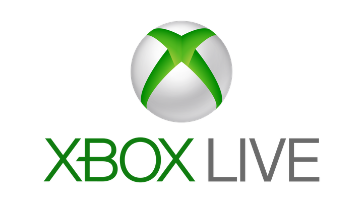 Xbox Live experiencing sign-in issues (update)