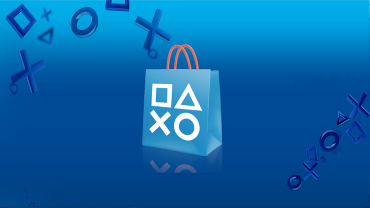 PlayStation Store now offers season passes to TV shows