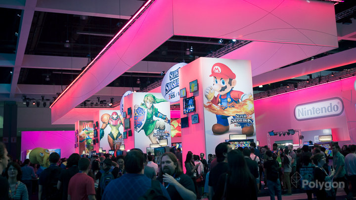 Nintendo eyes expansion of digital payment on New Nintendo 3DS