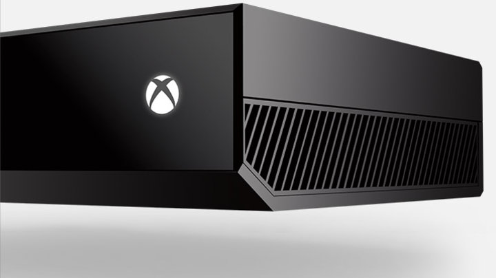 Xbox Underground hackers plead guilty after $100M video game break-in