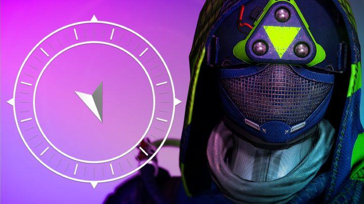 Minimap Aug. 31: Destiny, Deus Ex, Uncharted, Xbox One, Guild Wars, Star Citizen