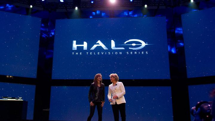 Xbox Entertainment Studios heads leave amid studio layoffs