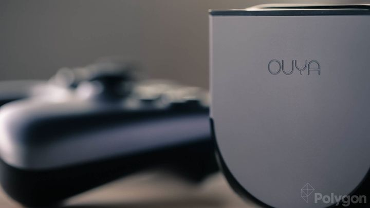 Indie devs scrambling as Ouya reportedly backs out of promised $1 million fund