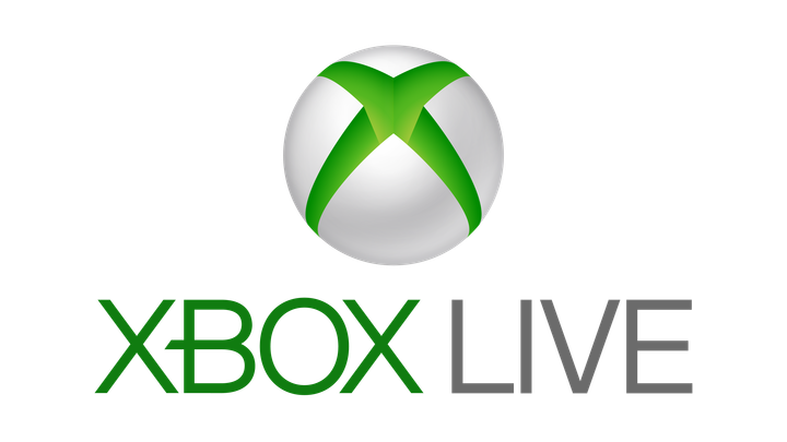 Save $20 on a year of Xbox Live Gold right now