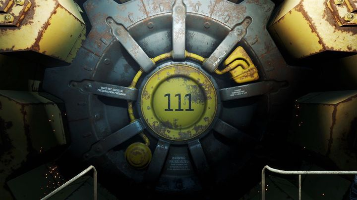 How to get Fallout 3 free on Xbox with Fallout 4, now and later