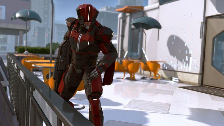 XCOM 2 delayed three months