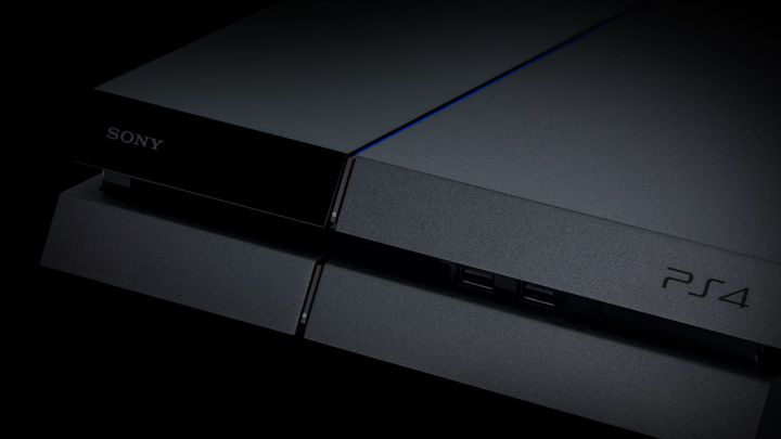 PlayStation's E3 press conference is coming to movie theaters across North America