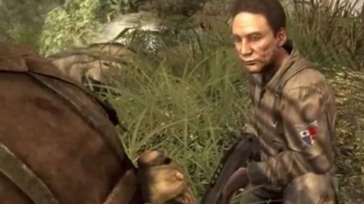 Why a ridiculous lawsuit, and a grandstanding defense, may do some good for video games