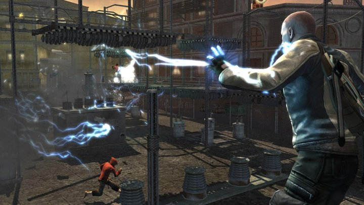 PlayStation Now open beta hits PS3 today