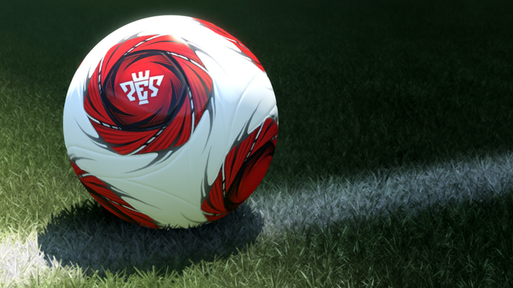 PES 2016 offering limited PlayStation free-to-play version starting Dec. 8